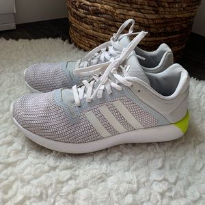 ADIDAS   Climacool Women's Athletic Shoes